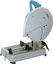 Cut off saw Makita