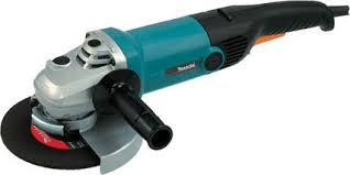 Angle Grinder Makita 230 mm